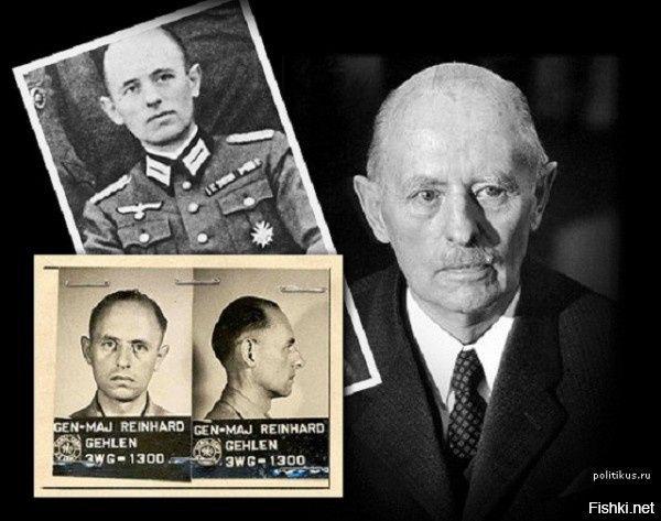 fascism corruption crime war Nazi politics business ratlines collaborators