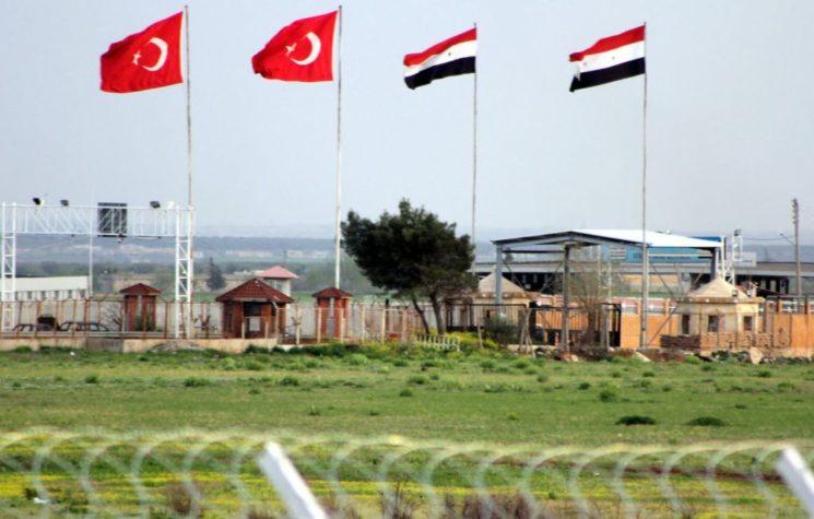 Erdogan's Neo-Ottomanism Shift: What Makes It So Dangerous? (II)