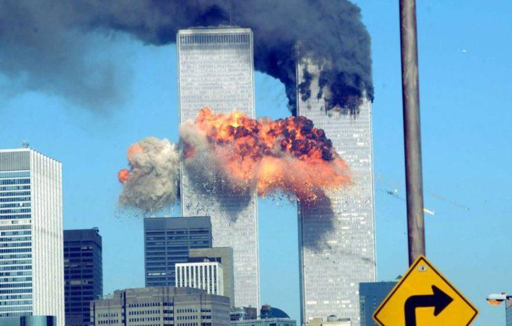 JASTA: The US vs. Saudi Arabia