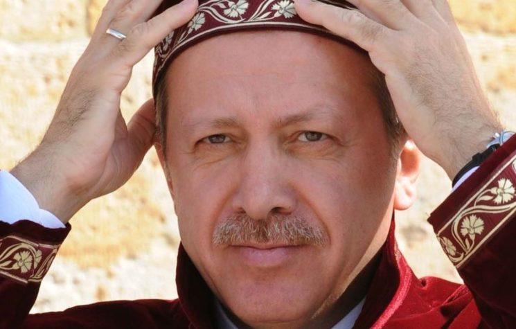 Will Washington Go Cold Turkey?
