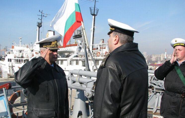 Exercise Sea Shield-2017: NATO Provokes Russia in Black Sea Before Defense Ministers' Meeting