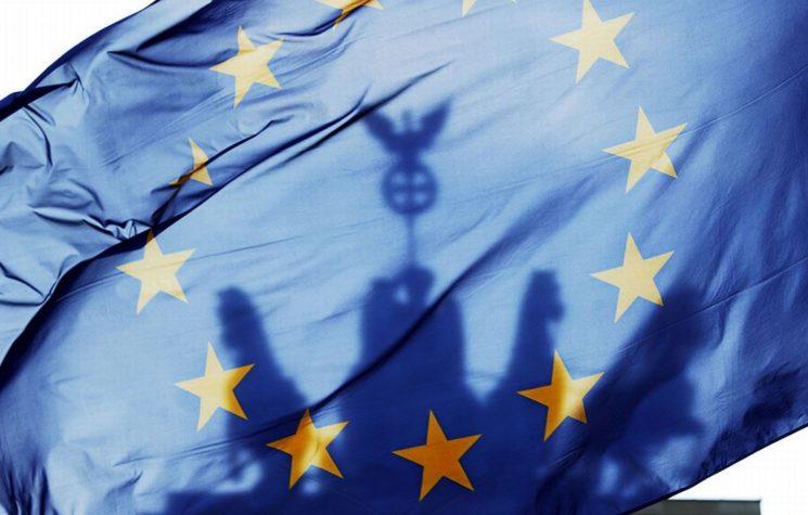 European Union's Democracy Dilemma
