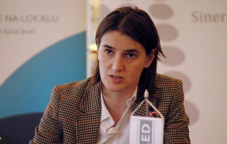 Serbia And Poland: Alt-Media's Biggest Reversal?