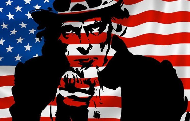 Forget Principles, Impose Sanctions!