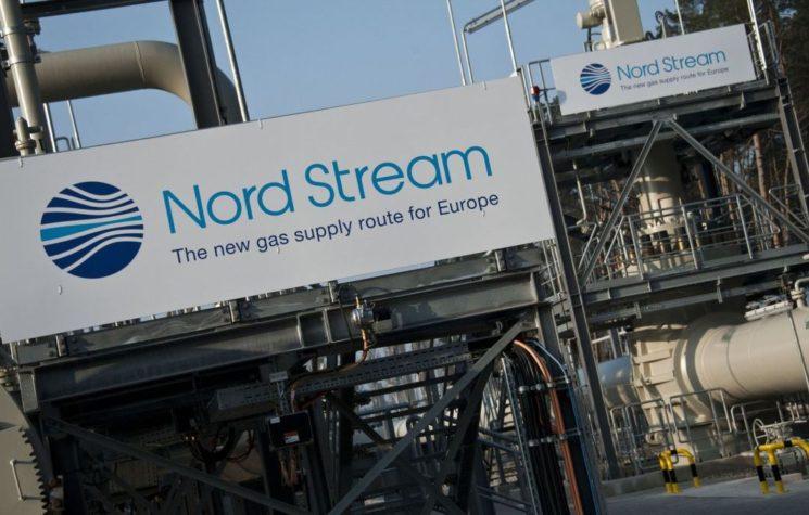 US Targets Russian Nord Stream-2 Gas Project: Déjà Vu Story
