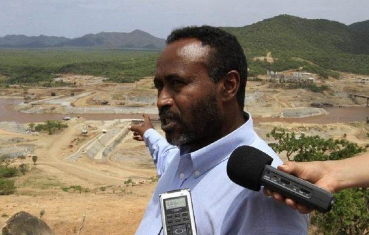 Geopolitics Shadow Ethiopia's Foul Murder