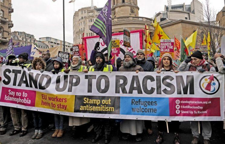 Parsing the UK's Anti-Semitism Debate