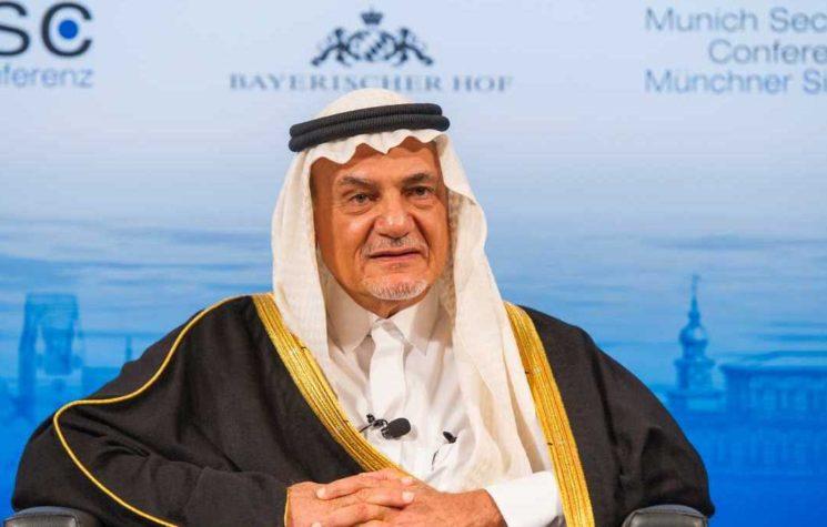 Did Saudis, CIA Fear Khashoggi 9/11 Bombshell?