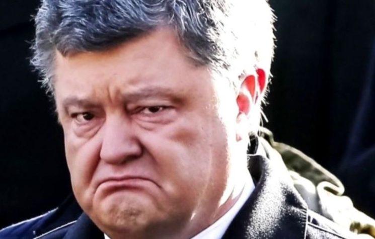 Kiev Regime – A Western Frankenstein Creation