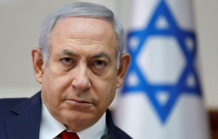Israel's New War of Attrition on Jerusalem's Palestinians