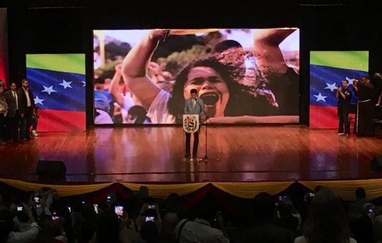 Twitter Greenlights Venezuela's Pro-Opposition Online Blitz – Shuts Down Genuine Opponents