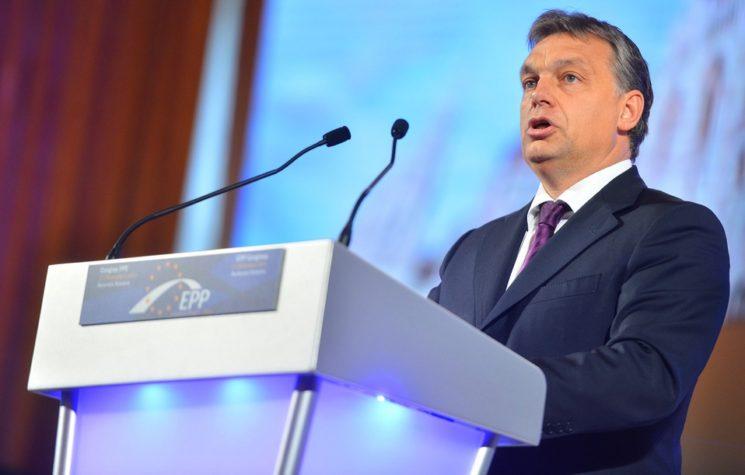 'Illiberal Democracy': Why Viktor Orban's Fan Base Keeps Growing in Europe