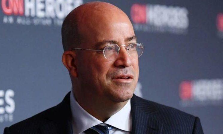 """We Are Not Investigators"": CNN's Jeff Zucker Unapologetic For Perpetual Russia-Hoax Coverage"