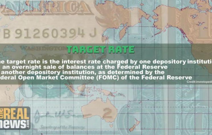Modern Monetary Theory – A Debate: Randall Wray Responds (Pt 3/4)