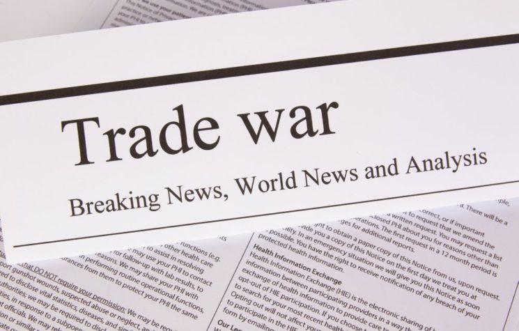 Trump's Trade War Has Dire Consequences