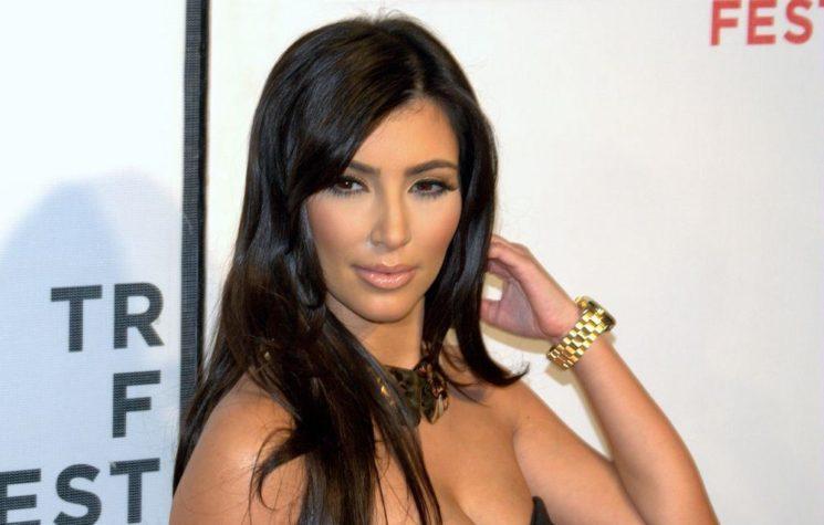 Impeachment Makes Kardashians Of Us All