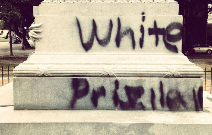 Cancel Culture Attacks on 'White Privilege' Will Trigger Tragedy Down the Road