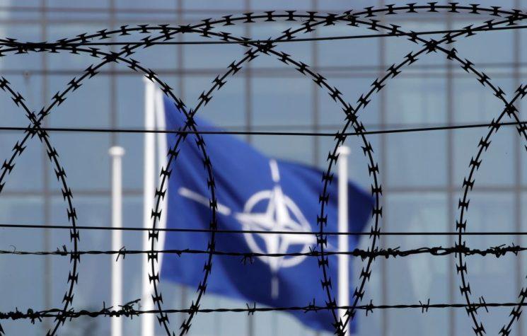 Is the Coronavirus Eating Away at NATO Solidarity?