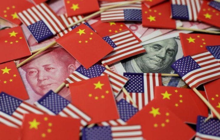 China updates its 'Art of (Hybrid) War'