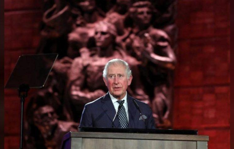 At Least Prince Charles Tried: #PickForBritain Break Down