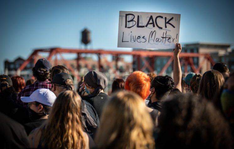 The True Plight of Black Americans