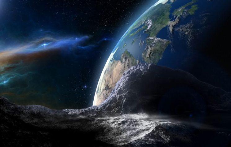 Will Entropy Define the New World Paradigm?