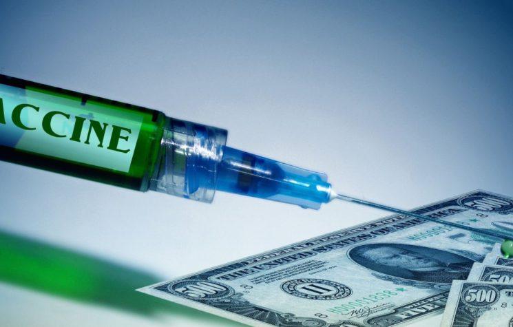 'Putin Hacked Our Coronavirus Vaccine' Is the Dumbest Story Yet