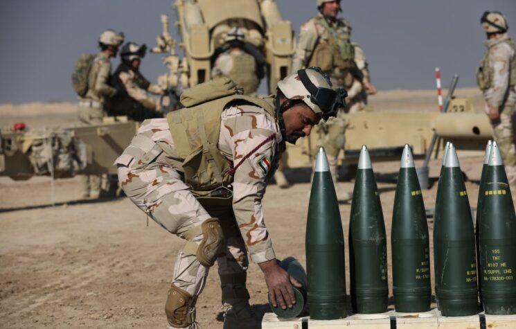 U.S. Military Seeks to 'Create New Base in Syria' – Syrian Journalist