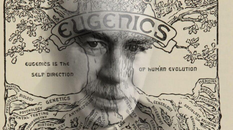 Keynes' Taschenspielertricks: Vom Fabianischen Eugeniker zum Hohepriester der Weltregierung