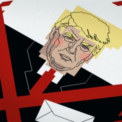 Internet Censorship on the Rise