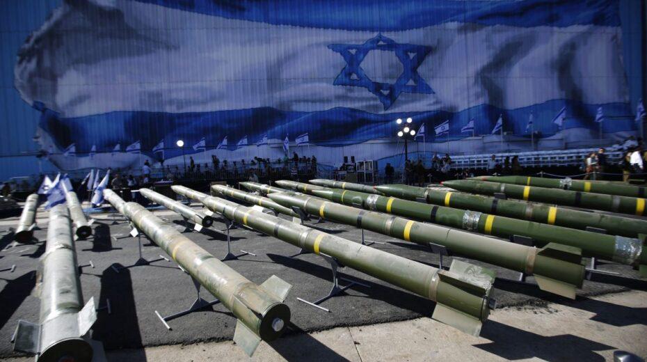 Wurde Israel überlistet?