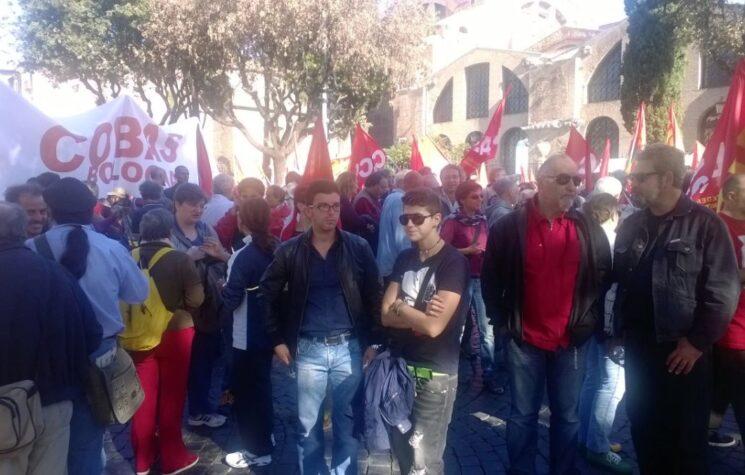 EU's Roma Feel Betrayed by Silence on Czech Killing