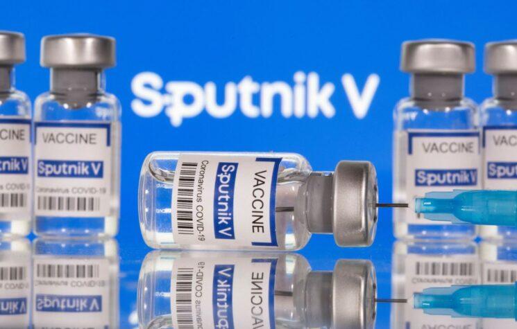 Sputnik V Anniversary… Russophobia Endangers Global Fight Against Pandemic