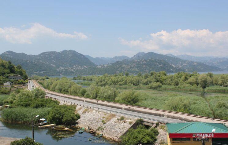 The Balkan Project Washington Wants to Derail