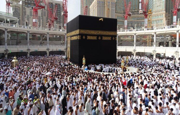By Letting Saudi Arabia Off the Hook Over 9/11, the U.S. Encouraged Violent Jihadism