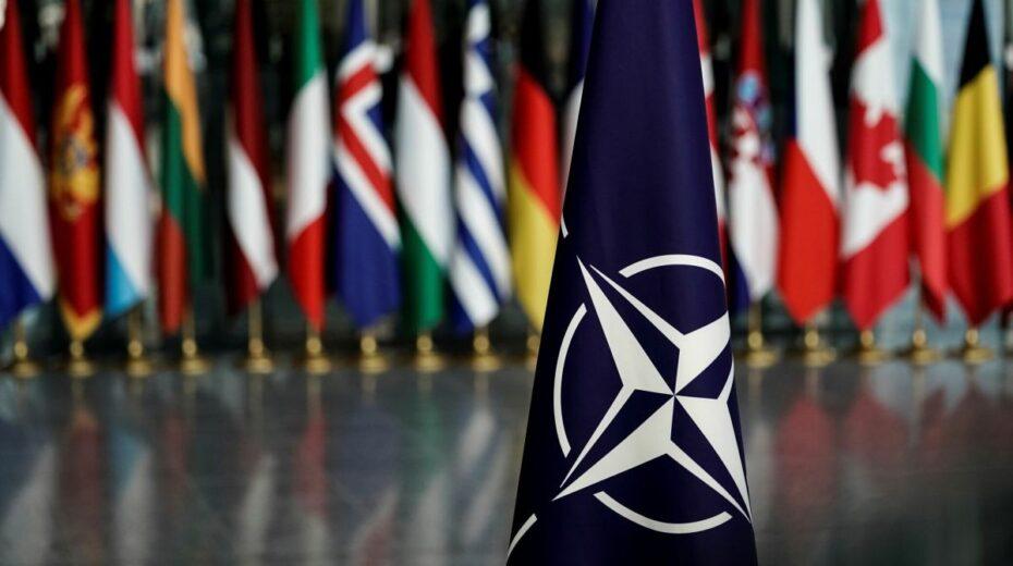 Russland teilt der NATO mit, dass die missbräuchliche Beziehung beendet wird