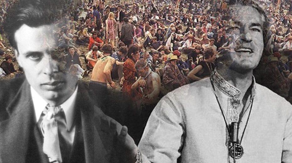 Kulturkampf im 20. Jahrhundert: Wie die westliche Zivilisation unterging