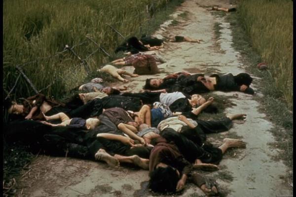 usa-vietnam-us-massacre.jpg